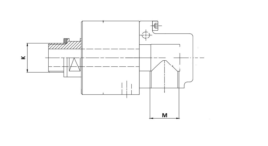 disegno_tecnico