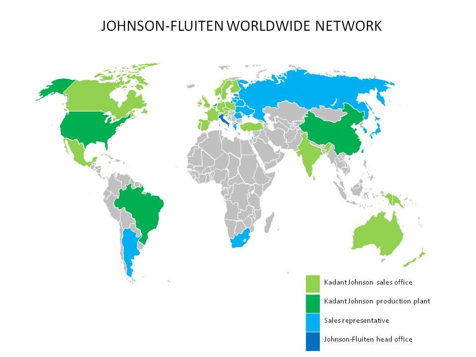 worldmap KJF