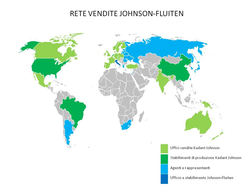 worldmap KJF ITA